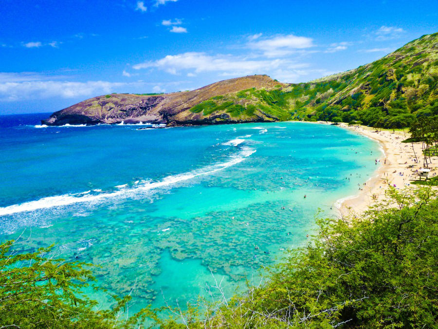 900-Hanauma-Bay-the-Best-Place-fo-45266488