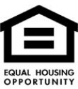 Equal-Opportunity-Housing-LOGO
