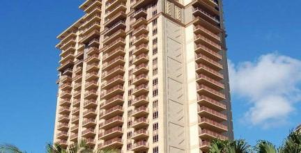 Grand-Waikikian-1