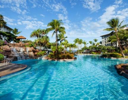 Ka-anapali-Ocean-Resort-Villas-North-2