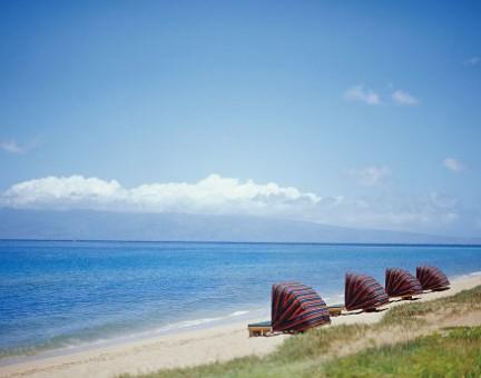 Ka-anapali-Ocean-Resort-Villas-North-8