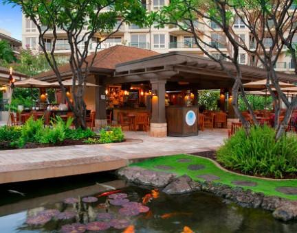 Ka-anapali-Ocean-Resort-Villas-North1