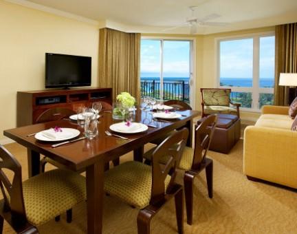 Ka-anapali-Ocean-Resort-Villas-North111