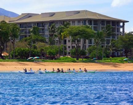 Ka-anapali-Ocean-Resort-Villas-North3