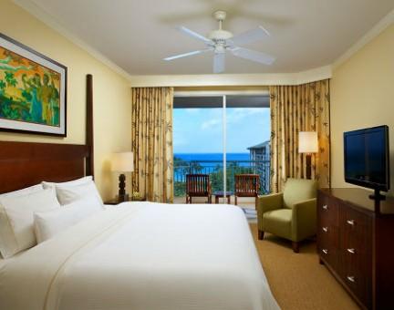 Ka-anapali-Ocean-Resort-Villas-North33
