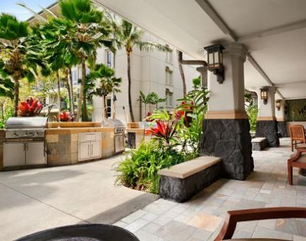 Ka-anapali-Ocean-Resort-Villas-North4