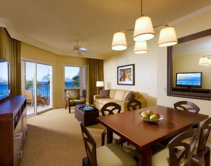 Ka-anapali-Ocean-Resort-Villas-North6