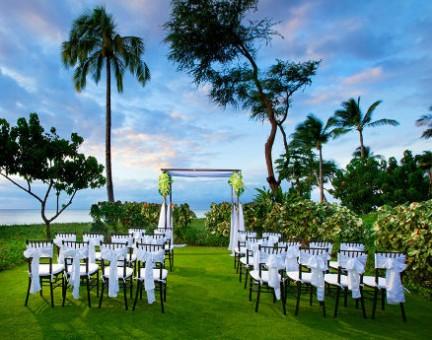 Ka-anapali-Ocean-Resort-Villas-North8