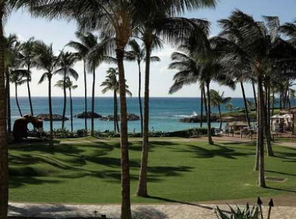 Ko-Olina-Beach-Club33