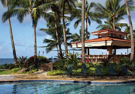 Marriott'-Waiohai-Beach-Club2