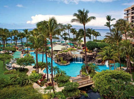 Marriotts-Maui-Ocean-Club1