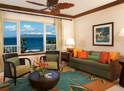 Marriotts-Maui-Ocean-Club11
