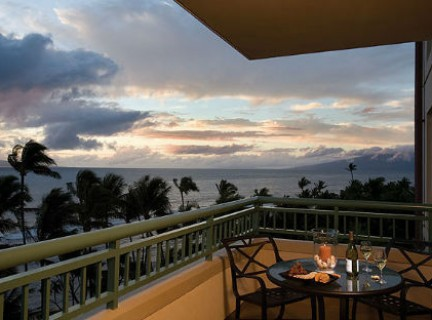 Marriotts-Maui-Ocean-Club12