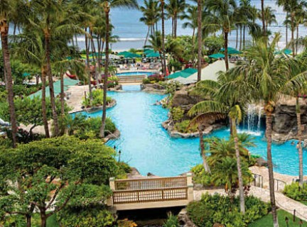 Marriotts-Maui-Ocean-Club2