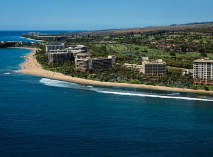 Marriotts-Maui-Ocean-Club3