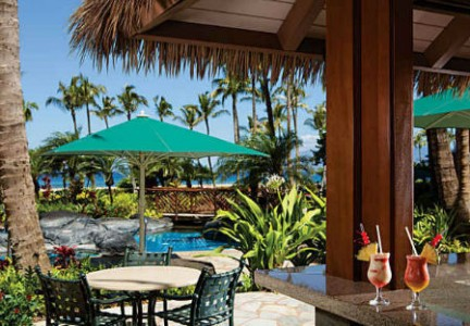 Marriotts-Maui-Ocean-Club4