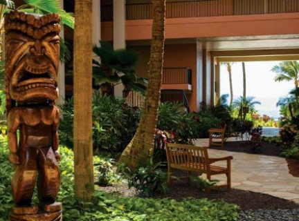 Marriotts-Maui-Ocean-Club5
