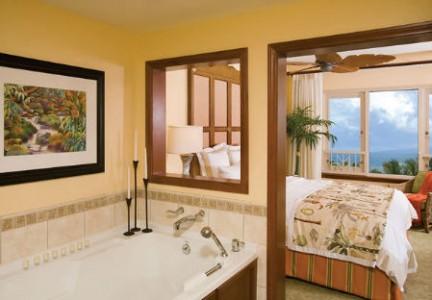 Maui-Ocean-Club-Lahaina-and-Napili-Towers12