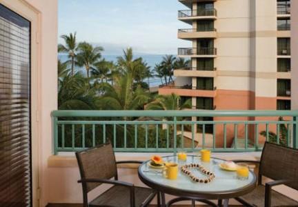 Maui-Ocean-Club-Lahaina-and-Napili-Towers59
