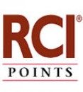 RCI-Points-sold