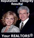 don-and-diane-nadeau-licensed-timeshare-brokers