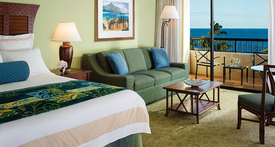 Hawaii Marriott Vacation Club Resales