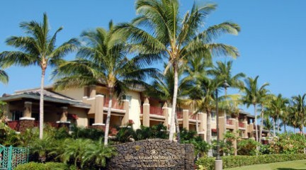 14-Waikoloa-Beach-Resort