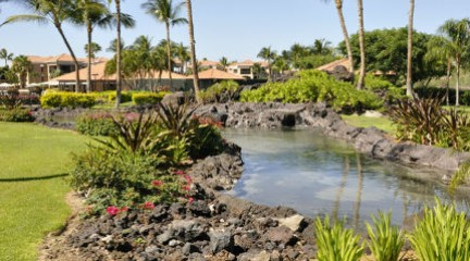 15-Waikoloa-Beach-Resort