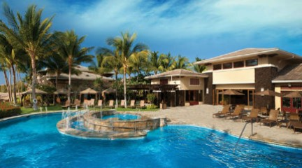 18-Waikoloa-Beach-Resort